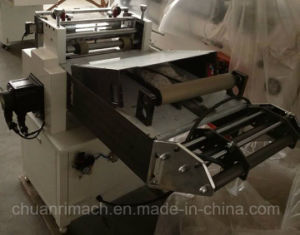 Various Inch Setting, High Precision Computer Control Sheet Cutting Machine pictures & photos