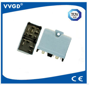 Auto Relay Use for VW 0332514125 pictures & photos