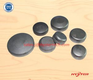 High Chromium Domite Wear Buttons for Mining Wear Resistance pictures & photos