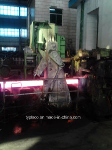 Clip Shear of Hot Rolling Mill pictures & photos
