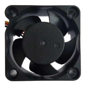 Cooling DC Fan 40*40*20 pictures & photos