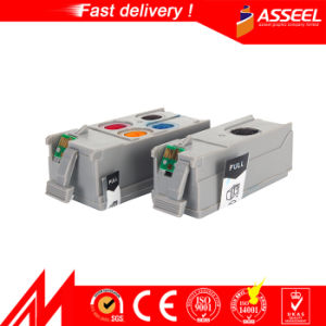 Compatible Ink Cartridge CLI36 35 pictures & photos