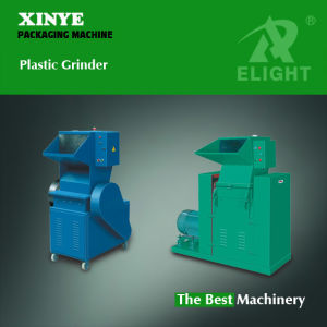 High Efficiency Plastic Recycling Grinding Machine pictures & photos
