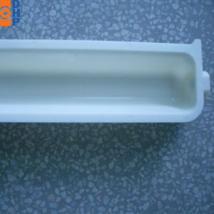 Hj2210 1.8L Plastic Elevator Buckets pictures & photos