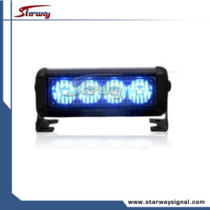 Waterproof Strobe LED Grille Light (LED361) pictures & photos