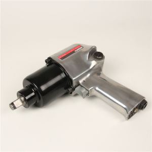 "1/2"" Pneumatic Power Tools (HN-2020Q) pictures & photos"