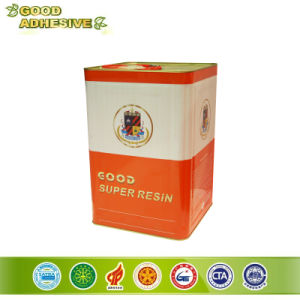 PU Adhesive for Shoe Making Item pictures & photos