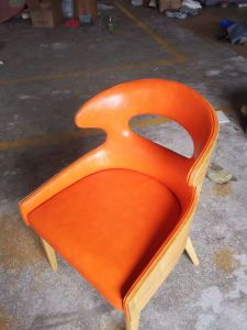 2016 Hot Sale Special Dining Chair for House Use (DC031) pictures & photos