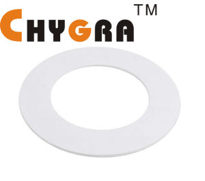 PTFE Enveloped Gasket (G2170) Sealing Material pictures & photos
