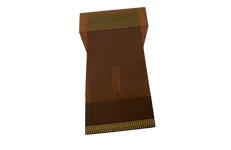 Design PCBA Gerber Files and Bom List, PCB Copy pictures & photos