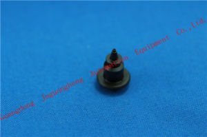 Samsung Cp40 N045 1.0/0.45 Nozzle for SMT Pick and Place Machine pictures & photos