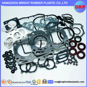 OEM or ODM Rubber Seal Gasket pictures & photos