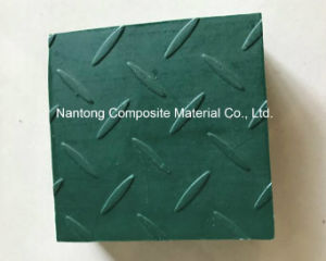FRP Manhole Cover/Fiberglass GRP Manhole Cover/Gully Cover pictures & photos