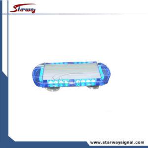 Warning Magnet Mount Gen 3 Technology LED Mini Light Bars (LTF-A484) pictures & photos