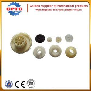 Constrcution Hoist Spare Parts Plastic Pinion Gear pictures & photos