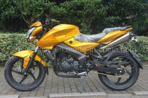 150cc economic Sport Motorbike pictures & photos