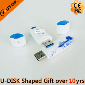 Popular Gift USB3.0 Pendrive/USB Flash Drive (YT-1160-3.0) pictures & photos