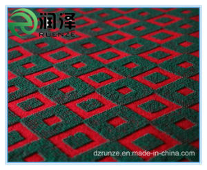 Jacquard Carpet pictures & photos