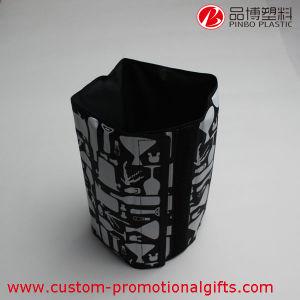 Wholesale PVC Eco-Friendly 1.5L Neoprene Wine Cooler Bag