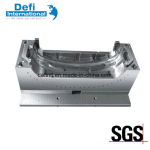 Plastic Cover for Plastic Injection Mould pictures & photos