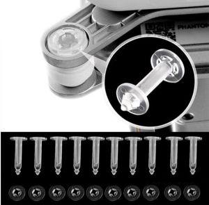 Gimbal Anti Drop Pins for Dji Phantom 3 pictures & photos