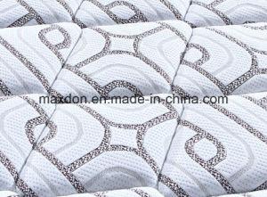 New Modern USA Design Spring Mattress pictures & photos
