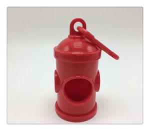 Best Quality Pet Poop Bag Dispenser/Dog Waste Bag Dispenser pictures & photos