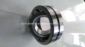 Hot Sales Spherical Roller Bearing 22240caw33, 22242caw33, 22244caw33, 22246caw33 pictures & photos