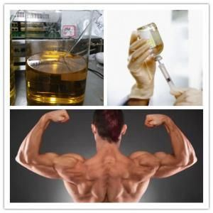 Top Quality Steroid Powder Anastrozoles Arimidex for Anti Estrogen pictures & photos