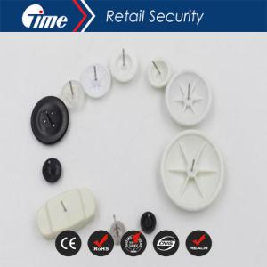 Pn6021 8.2MHz/58kHz EAS Security Elec Pin pictures & photos