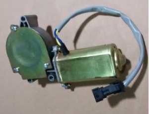 5001852885 Window Lift Motor Use for Renault pictures & photos