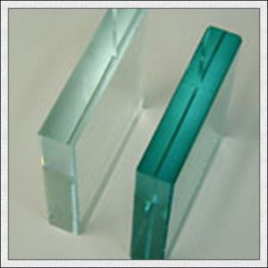 3-19mm Clear Float Glass for Building/Window/Door pictures & photos