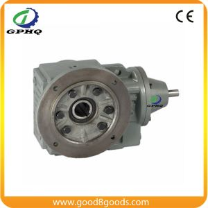 K/Ka Speed Transmission Gearbox pictures & photos