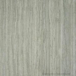 600*600 High Gloss Hotel Lobby Floor Glaze Tile Made in Foshan pictures & photos