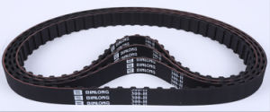 Industrial Timing Belts for Machine pictures & photos