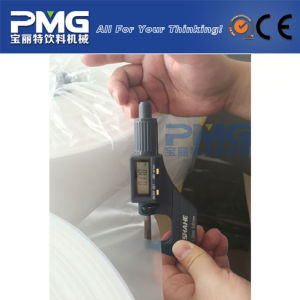 Factory Price PE Film for Shrink Packing Machine pictures & photos