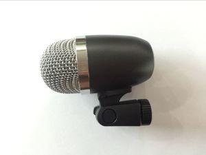 Py-7p Professional Mics Drum Microphone pictures & photos