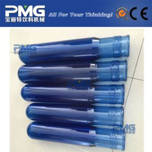 Hot Sale 5 Gallon Bottleb Plastic Preform pictures & photos