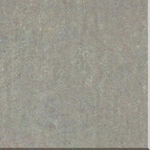 Hot Sale Porcelain Tiles Polish pictures & photos