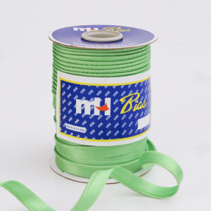 12mm 72yds Polyester Bias Cord Tape pictures & photos