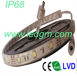 2017 LED Strip Plug pictures & photos