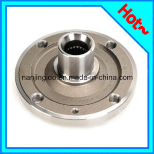 Auto Parts Wheel Hub Bearing 330776 for Peugeot pictures & photos