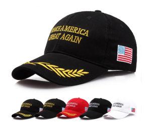 Adjustable Snapback Boy Hat pictures & photos