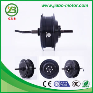 Jb-104c 26 Inch 500W Electric Bike Geared Hub Motor pictures & photos
