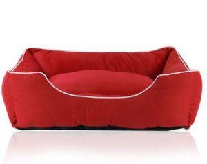 Pet Dog Puppy Soft Warm Sofa Bed (bd5022)