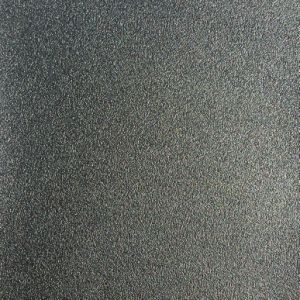 PVC Sponge Leather for Car Seat Cover pictures & photos