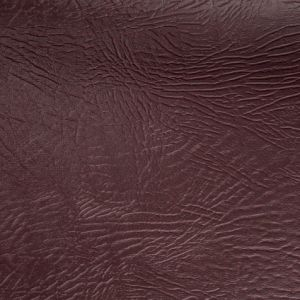 High Quality PVC Imitation Leather for Sofa pictures & photos