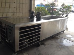 CE Commercial China Supplier Ice Lolly Machine /Popsicle Machine pictures & photos