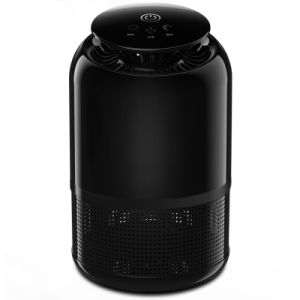UV Light 5W Electronic Mosquito Killer Lamp Insect Flying Stinger Pest Control pictures & photos