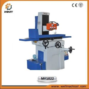 M1022 Manual Precision Surface Grinding Machine pictures & photos